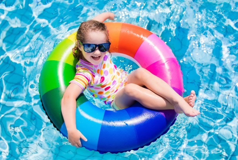 School Summer Holidays, Save Up To £150 Per Person