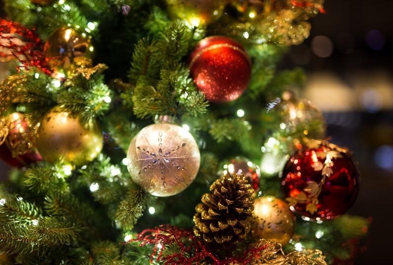 Christmas Short Break, Save £56