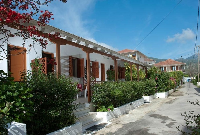 Depart Soon To Greece, Save £483 Per Person