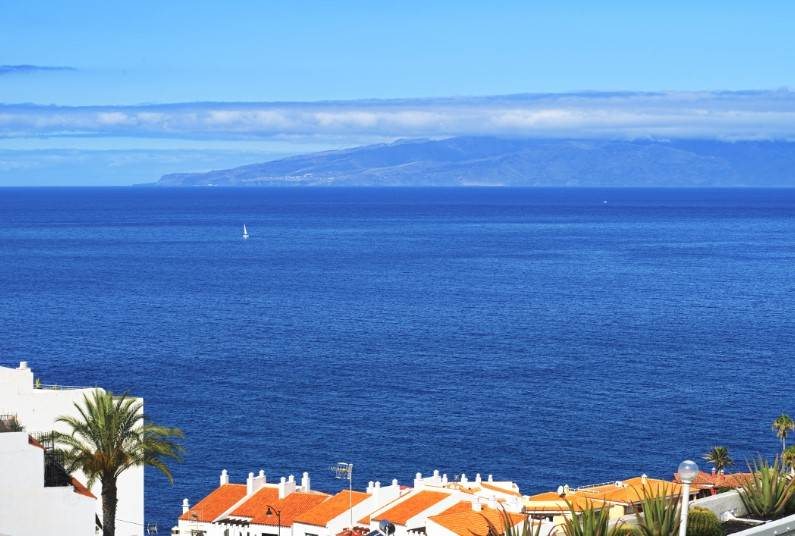 Visit The Canary Islands In The New Year, Self Catering