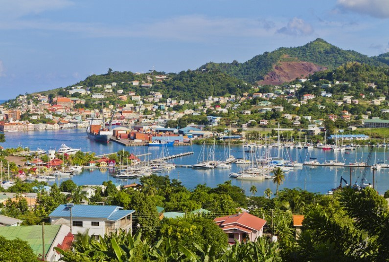 14 Night Caribbean Cruise This Easter