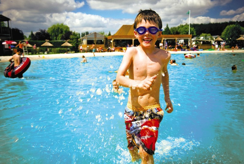 7 nights Self Catering Family Break May 2017