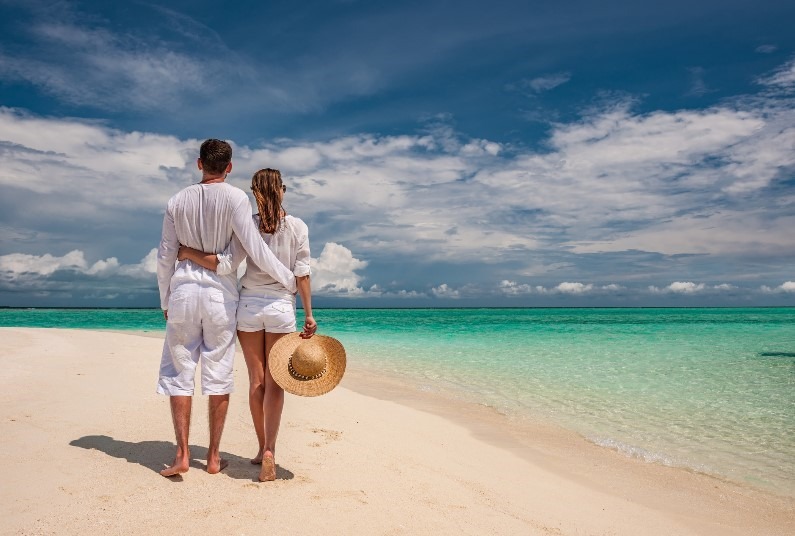 All Inclusive Getaway, Save Up To £395 Per Couple