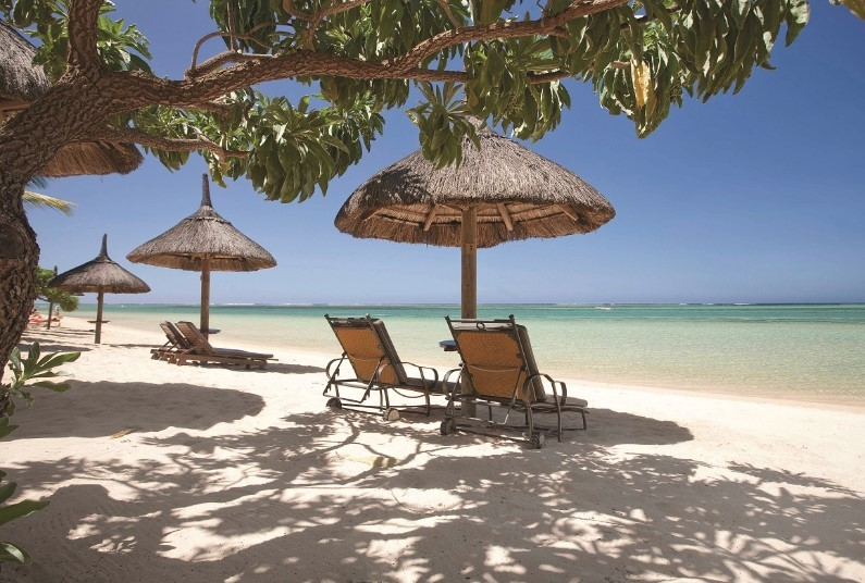 SAVE on a luxury holiday to Mauritius