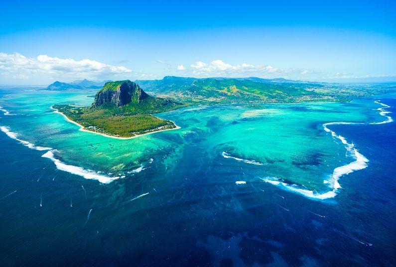 4* All Inclusive Mauritius