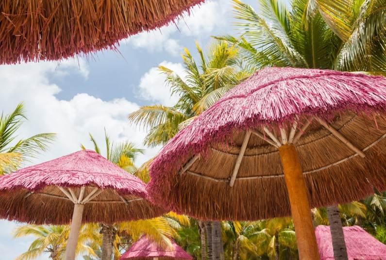 Multi Centre, Stay All Inclusive In Cancun