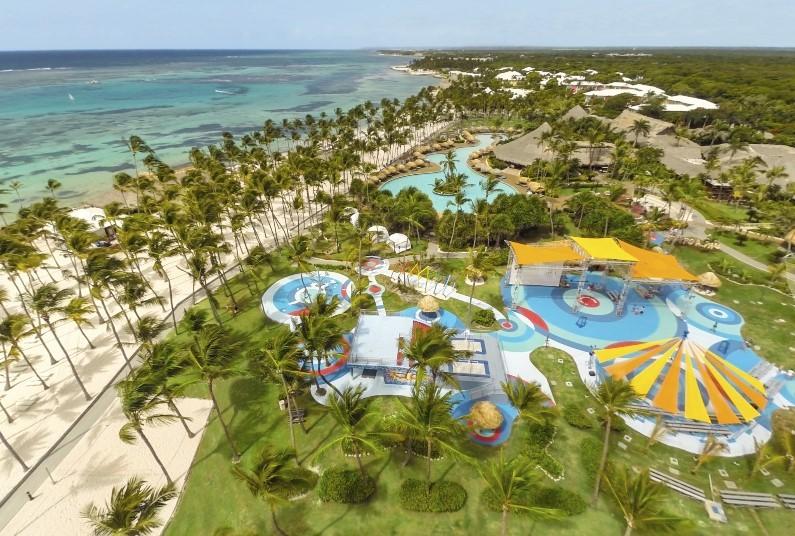 Dominican Republic All Inclusive 7 nights
