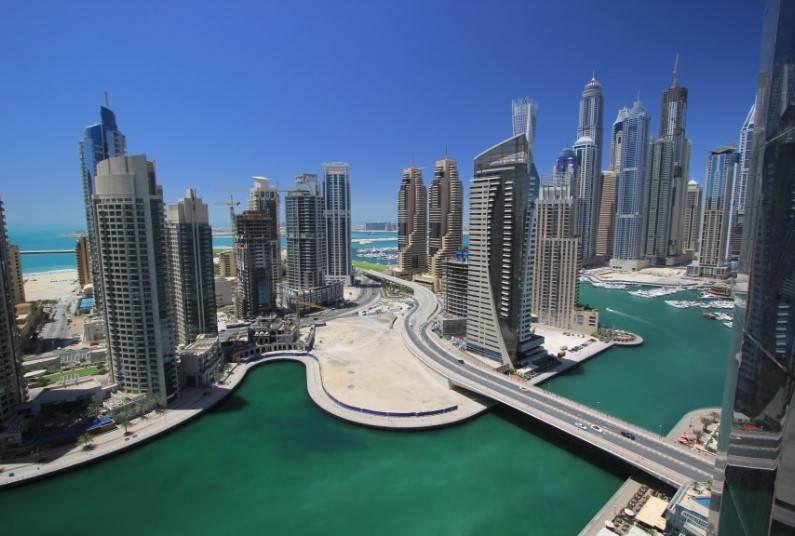 All Inclusive Offer To Dubai, 5* Hotel
