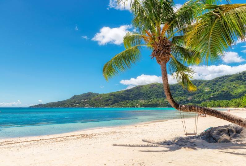 Fantastic Luxury Deal, Save Up To £2337 Per Person!