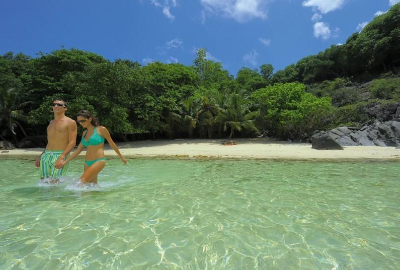 Seychelles 10 nights Honeymoon