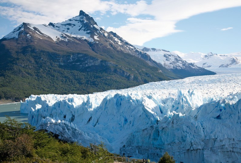 Visit the stunning Argentina with Sunvil
