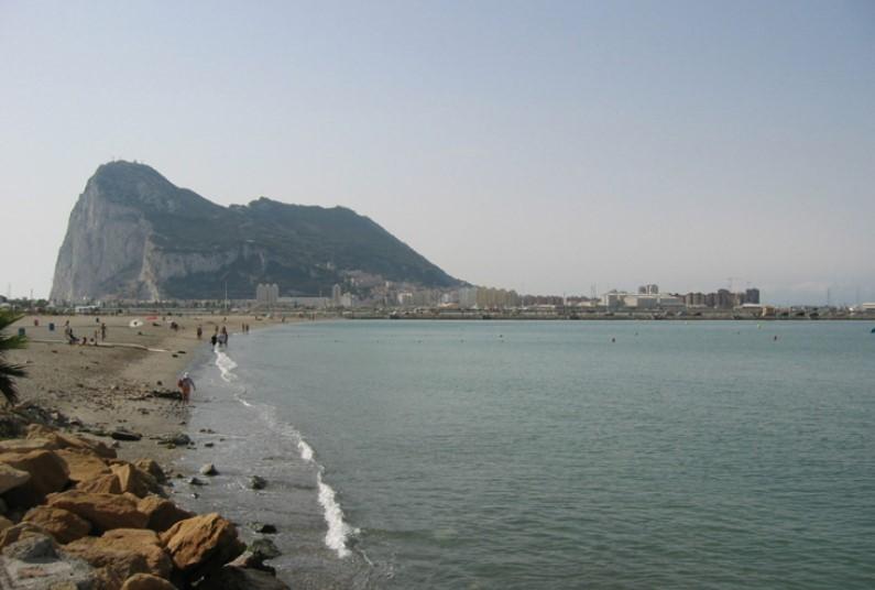 Save on Contiki's Spanish Spree trip for 18-35s