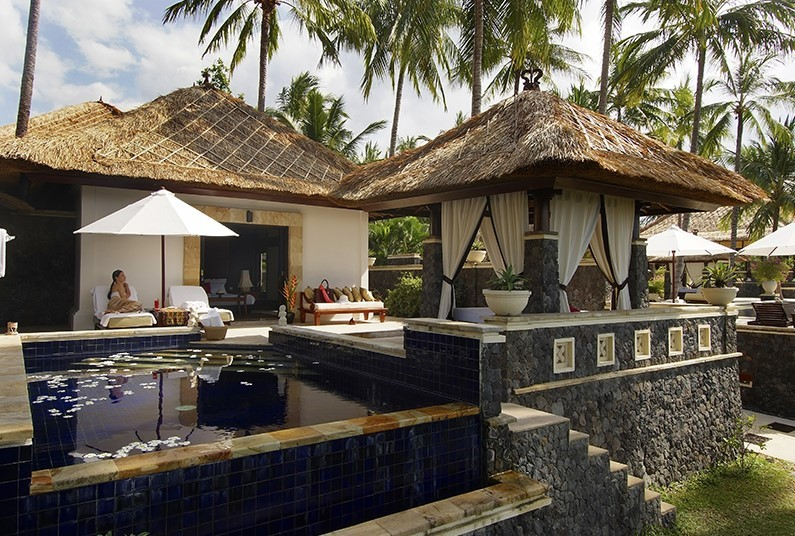 7 Night Luxury Trip to Bali