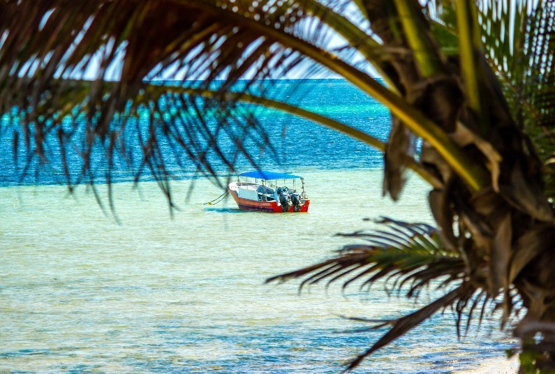 5* Mombasa, SAVE Up To £355 Per Person