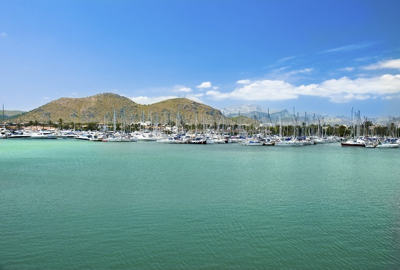 Luxury Family Holiday, Save £394!