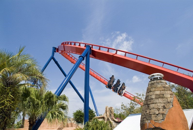 Fantastic Orlando & New York Family Offer, October Half Term