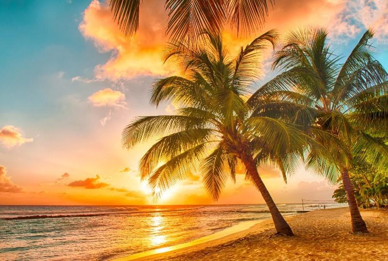 All Inclusive Resort Stay In 2019, Save £1,107 Per Couple