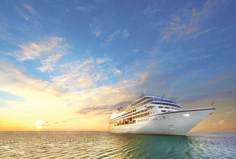 Amazing offers on Cuba cruise