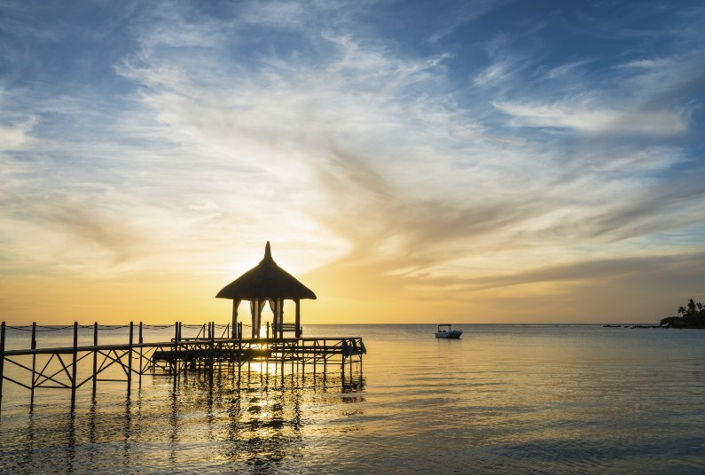 All Inclusive Mauritius - SAVE up to £500