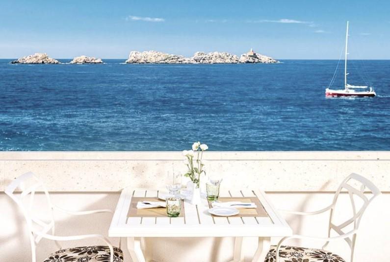 Adriatic Aqua Blue Experience