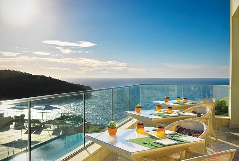 Honeymoon Offer to Mallorca