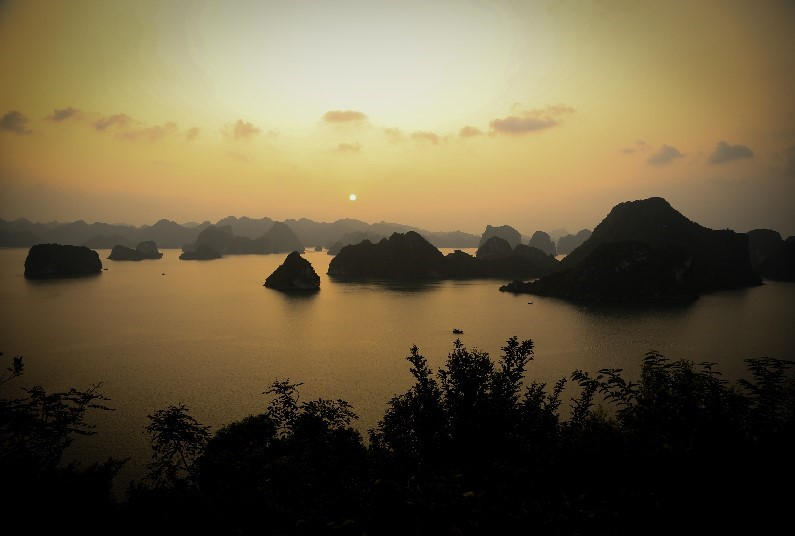 11 nights Highlights of Vietnam Tour