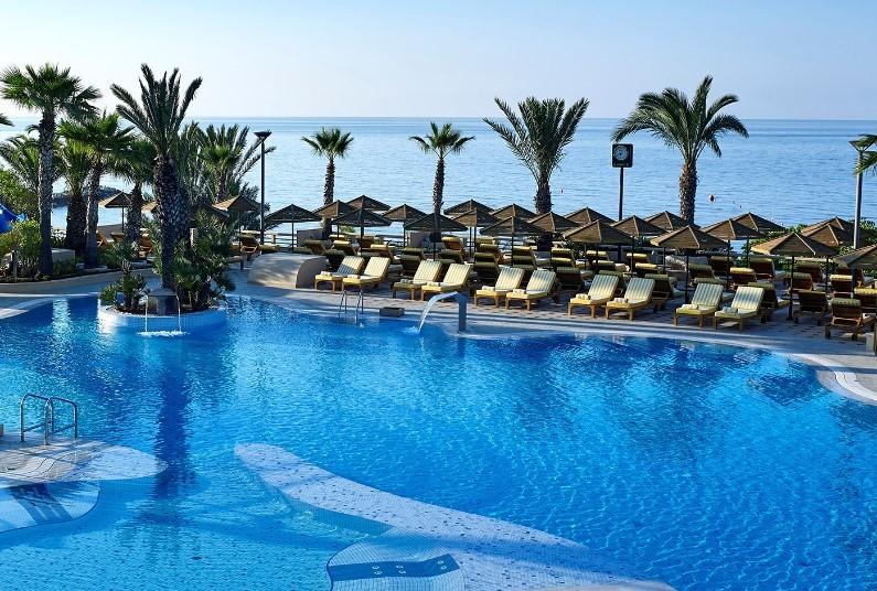 Luxury Cyprus 2020