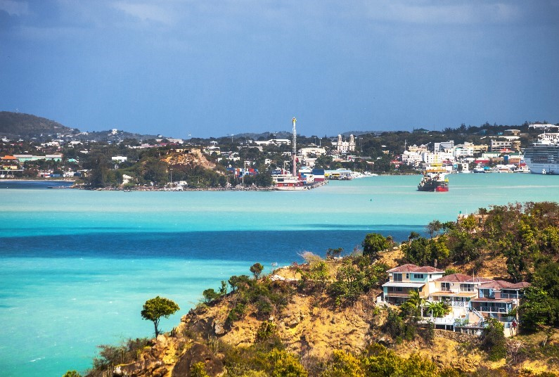 10 Night Luxury All Inclusive Stay, Save £1,733 Per Couple