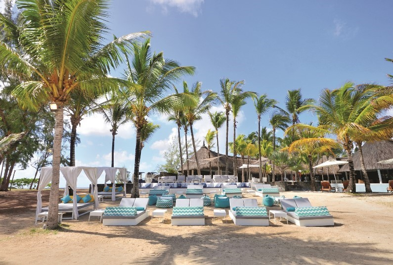 SAVE 20% on Mauritius holiday